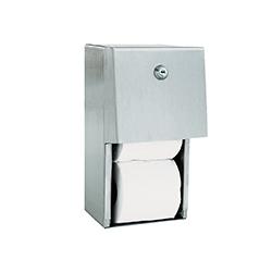 Dispenser 5015
