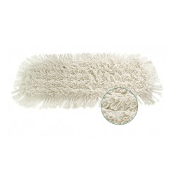mop plat