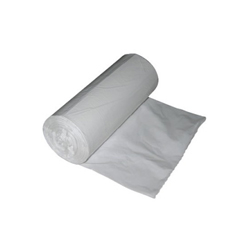sac 20 l alb