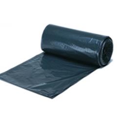 sac negru 240