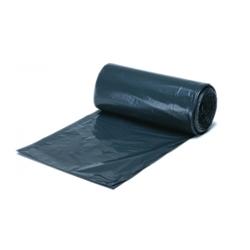 sac negru 35