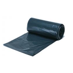 sac negru 60